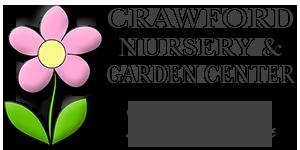 Crawford's Nursery
