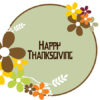 Happy Thanksgiving 2016 from Crawford Nursery and Garden Center! We wish you a very safe and happy Thanksgiving holiday season!   205.640.6824